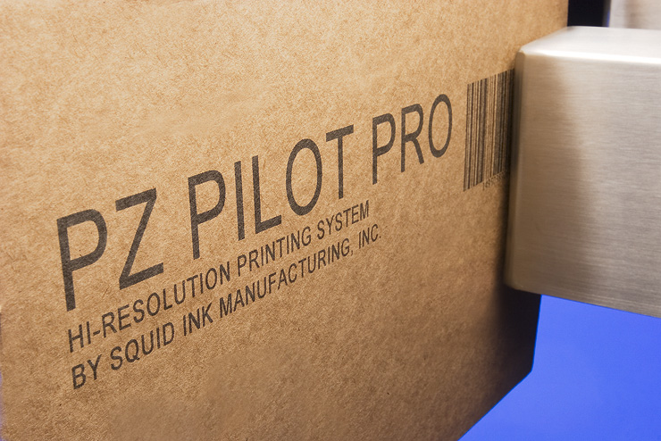 pzpilotproprinthead